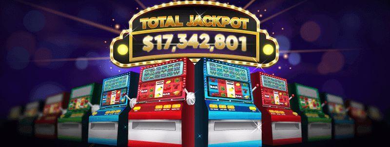 Slot Machines Online Deutschland Gratis