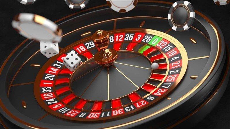 Casino Online Nuovi