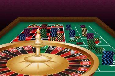 metodo per battere il banco roulette online