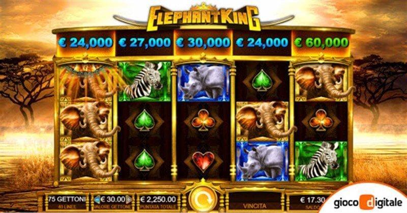 Rtp Slot Machines