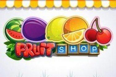 fruit slot