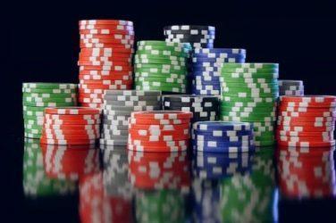 Casino a pagamento