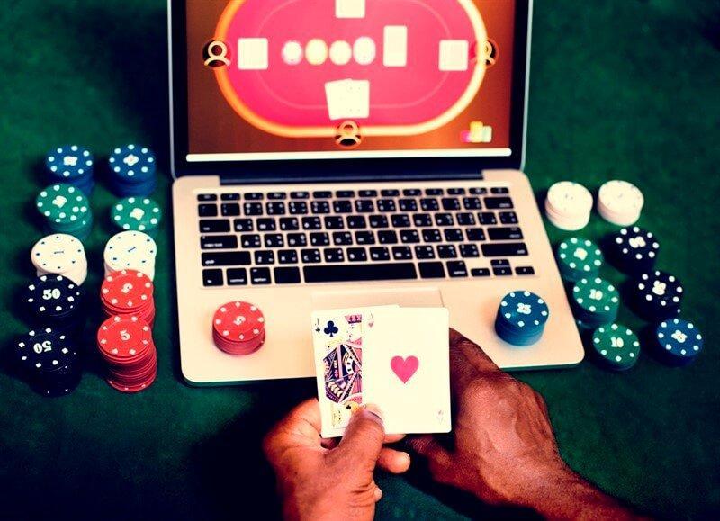 Iniziare a giocare in un casinò online