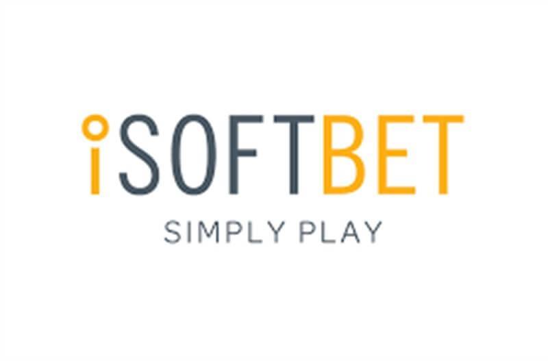 Slot Machine iSoftBet Migliori