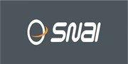 Snai-Casin%C3%B2-logo.jpg
