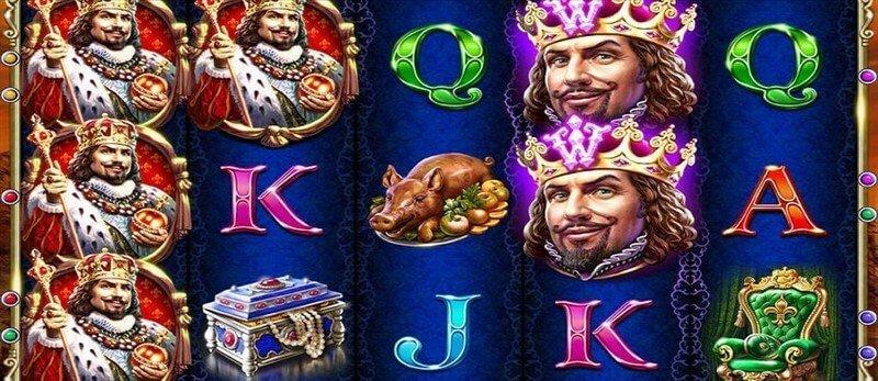 Draftkings gambling