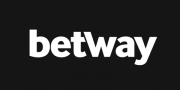 betway.png