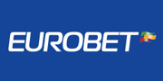 eurobet.png