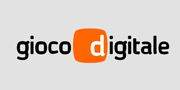 gioco-digitale.png